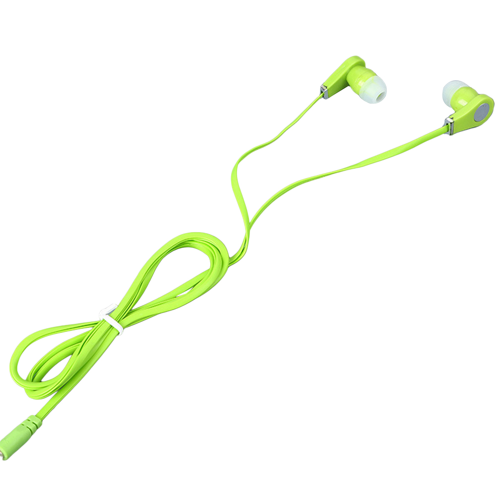 DB89-Earphone-Music-Headset-Wired-Headphone-Tablet-Mobile-Phone-MP3-MP4-Player