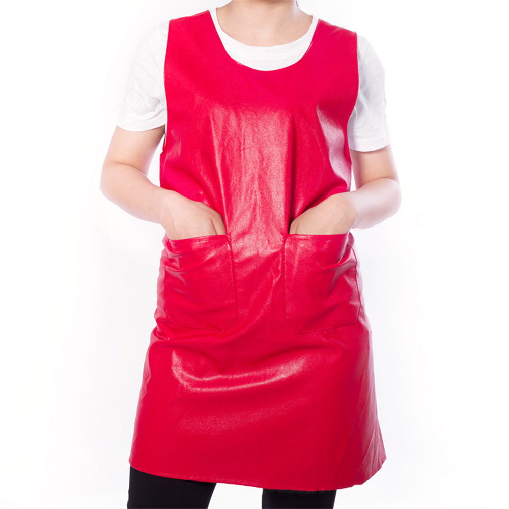 BC8E-Utensil-Cover-Apron-Waterproof-Accessories-Household-Kitchen-Home