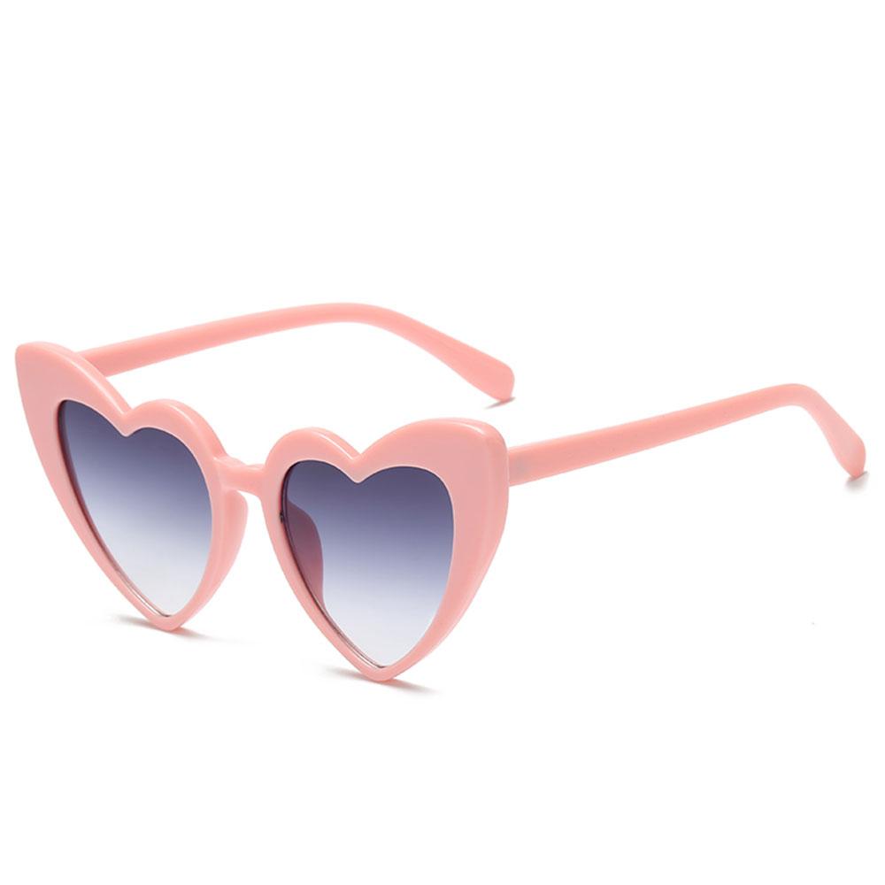 E91F-Sun-Glasses-Sunglasses-Fashion-Retro-Heart-Shape-PC-Anti-UV-Party