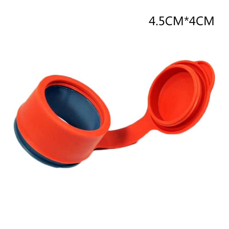 7083-Food-Bag-Sealing-Clip-Clamp-Fresh-Keeping-Home-Kitchen-Tool-Gadgets-Bags