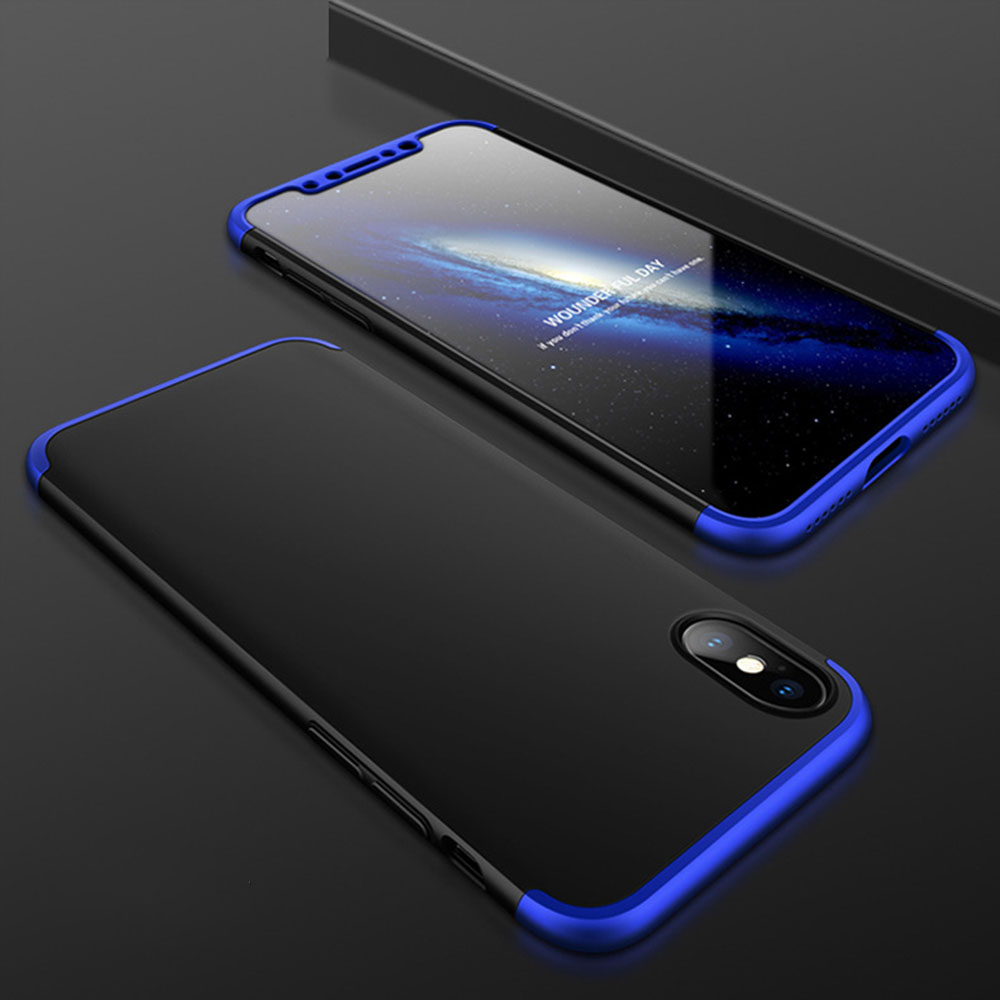3186-for-iPhone-X-Phone-Case-Protective-Shell-Cover-Accessories-Guard-Anti-Drop
