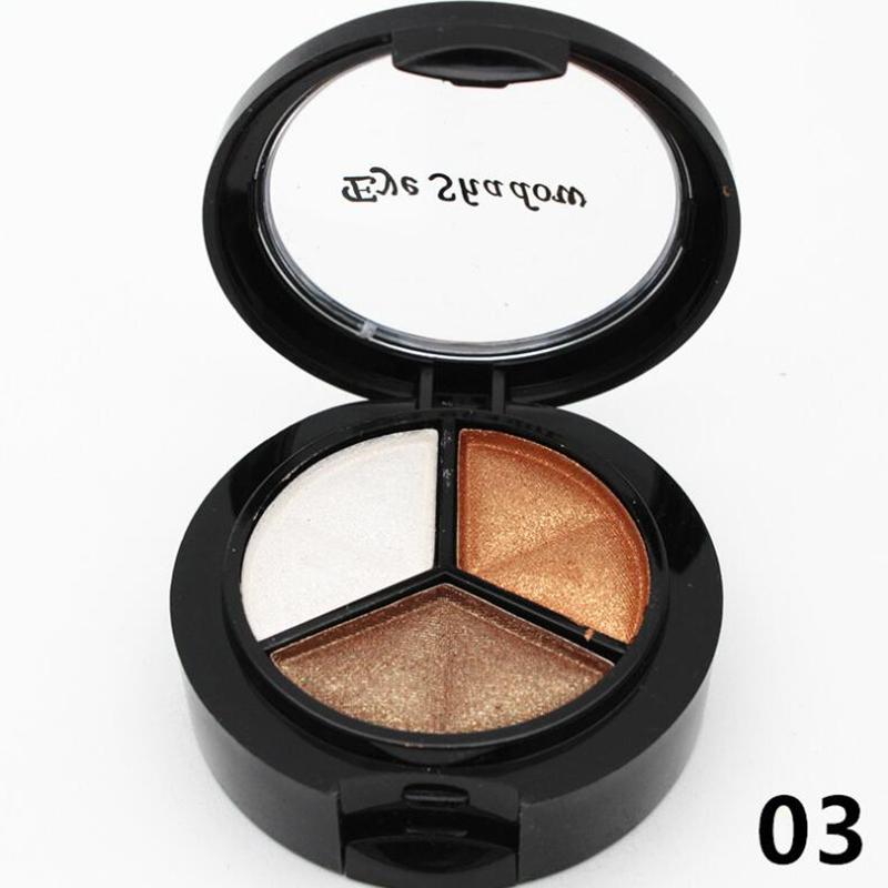 4EE7-Cosmetic-Set-3Color-Eye-Shadow-Pro-Matte-Eyeshadow-Beauty-Makeup-Glitter