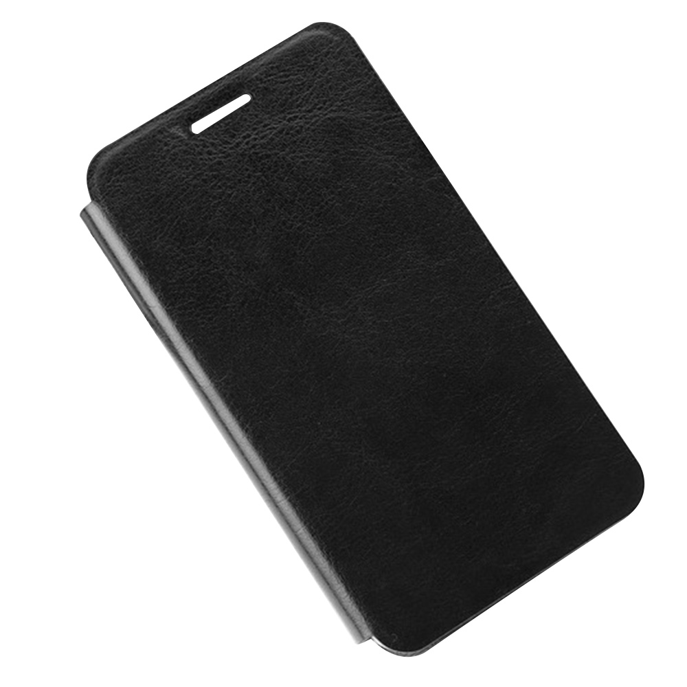 1A7C-Cellphone-Shell-Protective-Case-Protector-Retro-Durable-PU-Leather