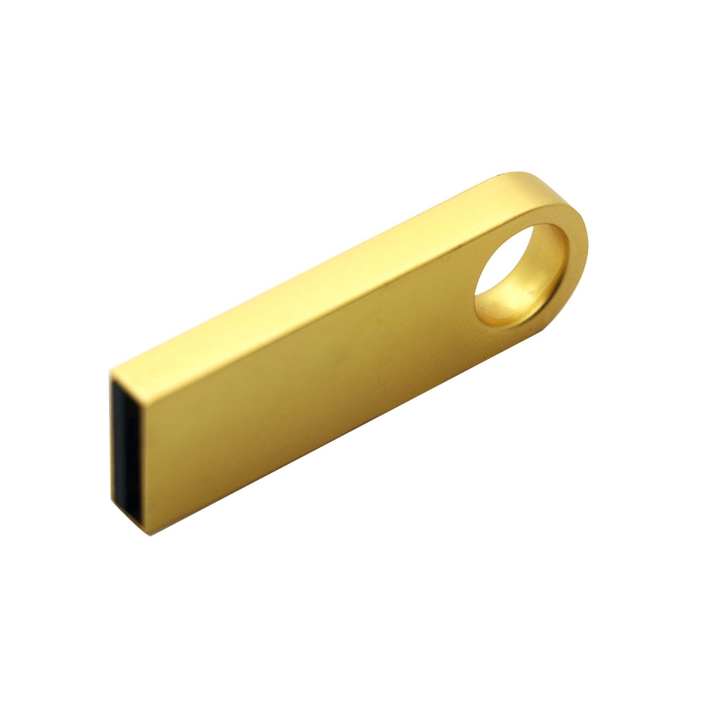 CC63-Pen-Drive-USB-Flash-Drive-U-Disk-Creative-Portable-Silver-Gold-USB-2-0