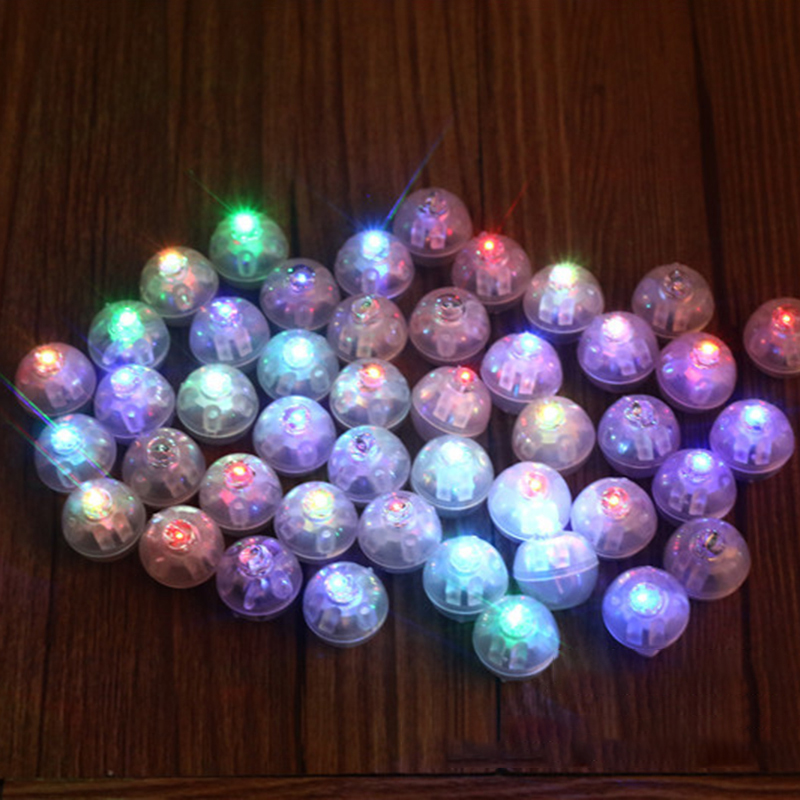 2856-LED-Ball-Shaped-Light-Lamp-Lights-Bulbs-Festival-Decor-Outdoor-Decoration