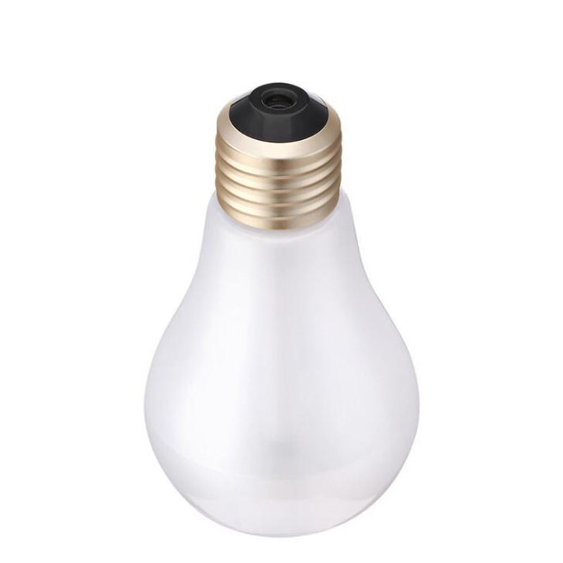 5E47-Light-Bulb-Ultrasonic-Humidifier-Bed-Desktop-Small-Aroma-Diffuser-Night