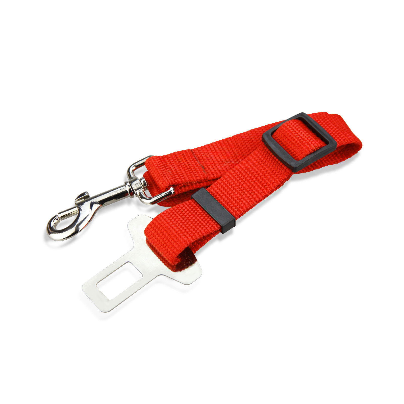 B967-Seat-Belt-Pet-Seatbelt-Dog-Safety-Belt-Traction-Rope-Car-Vehicle-Collors
