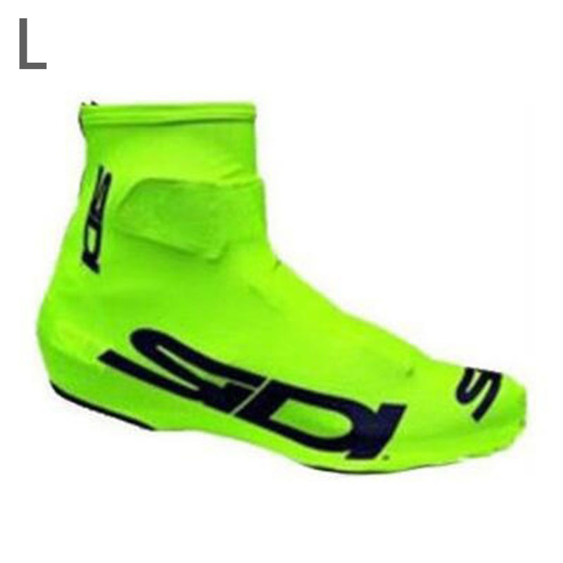 B2BD-Dustproof-Bicycle-Overshoes-Unisex-Bike-Cycling-Shoes-Cover-Sports-Road