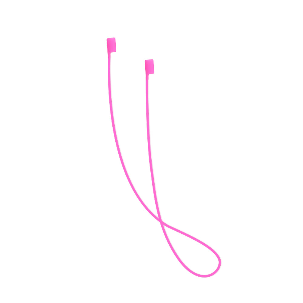 5811-A5955F5-for-AirPods-String-Rope-Magnetic-Strap-Anti-Lost-Connector-Headset