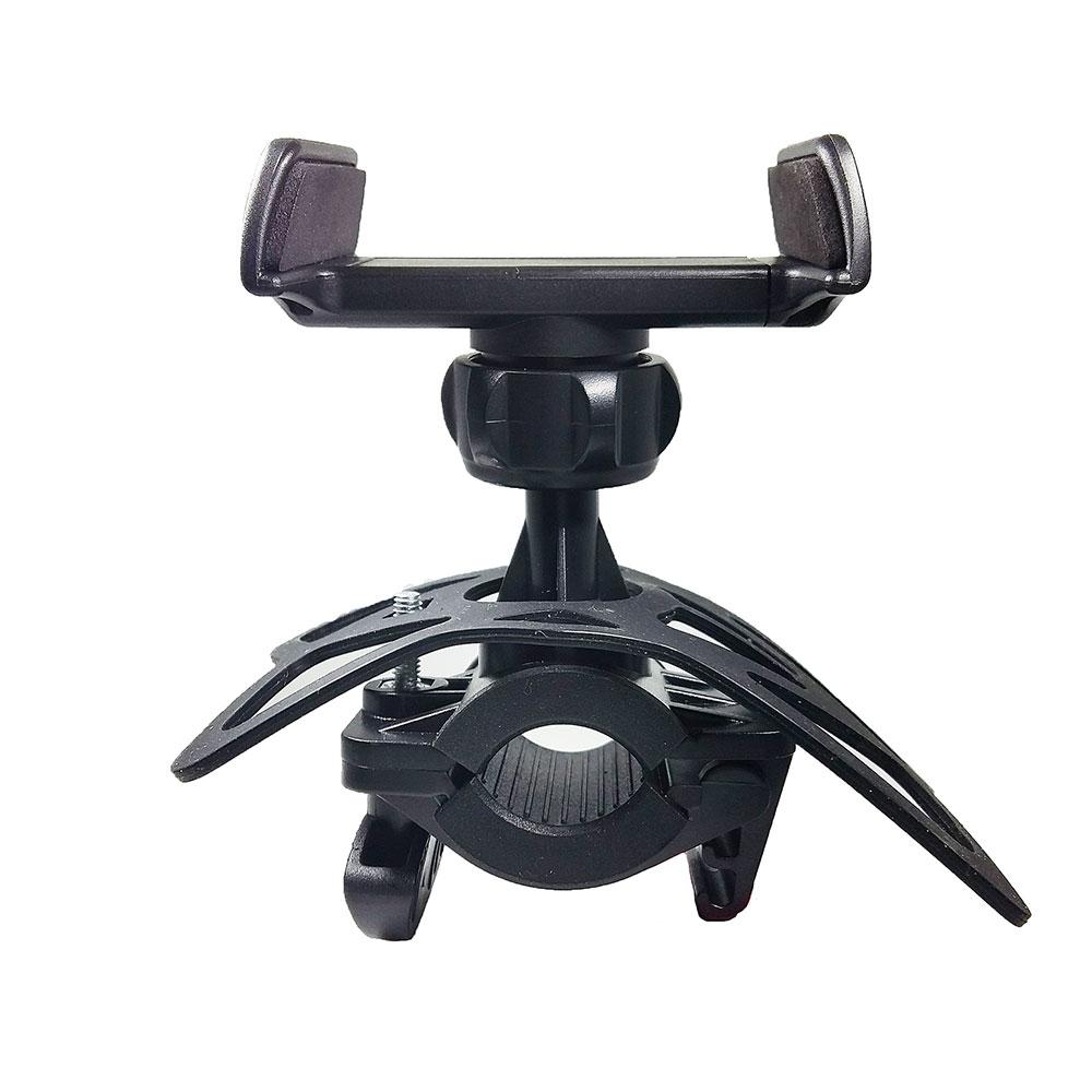 D21F-Adjustable-Pram-Accessories-Cellphone-Holder-Children-Carriage-Plastic