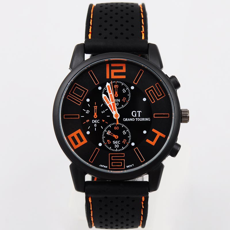 1453-23910D9-Fashion-Durable-Cars-Quartz-Watch-Sport-Watch-Common-Glass-Mirror