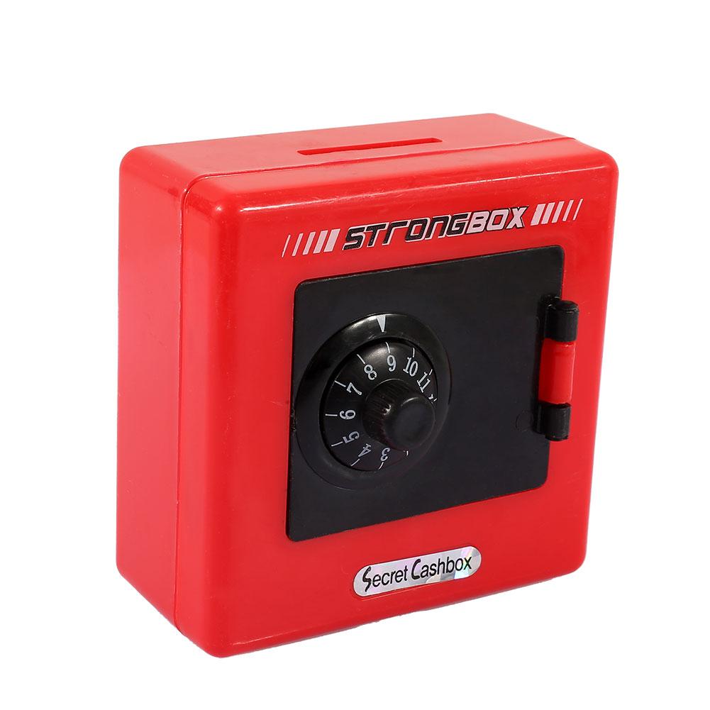 2026-Code-Safe-Box-Lock-Money-Box-Durable-Premium-ABS-Date-Password-Gift-Money