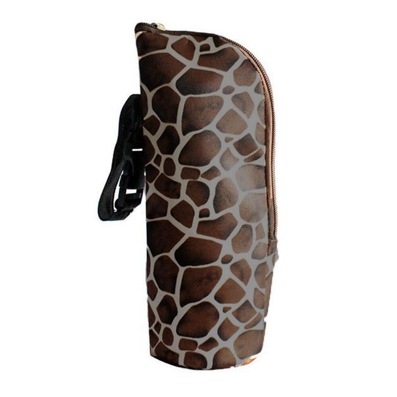EBD1-Insulation-Bag-Baby-Bottle-6Colors-Children-Water-Bottle-Warmers