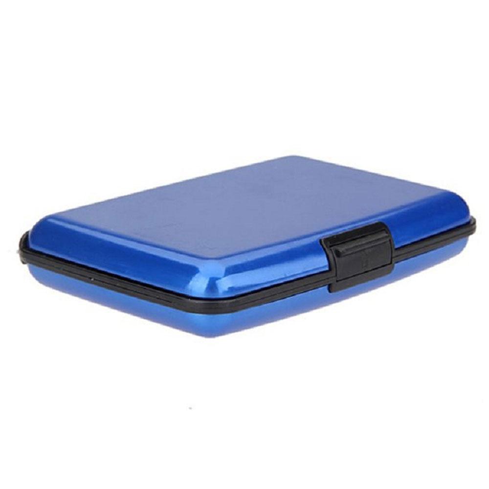 F75E-Multicolored-Pocket-Purse-Cardbag-Accessories-Package-Aluminium-Alloy