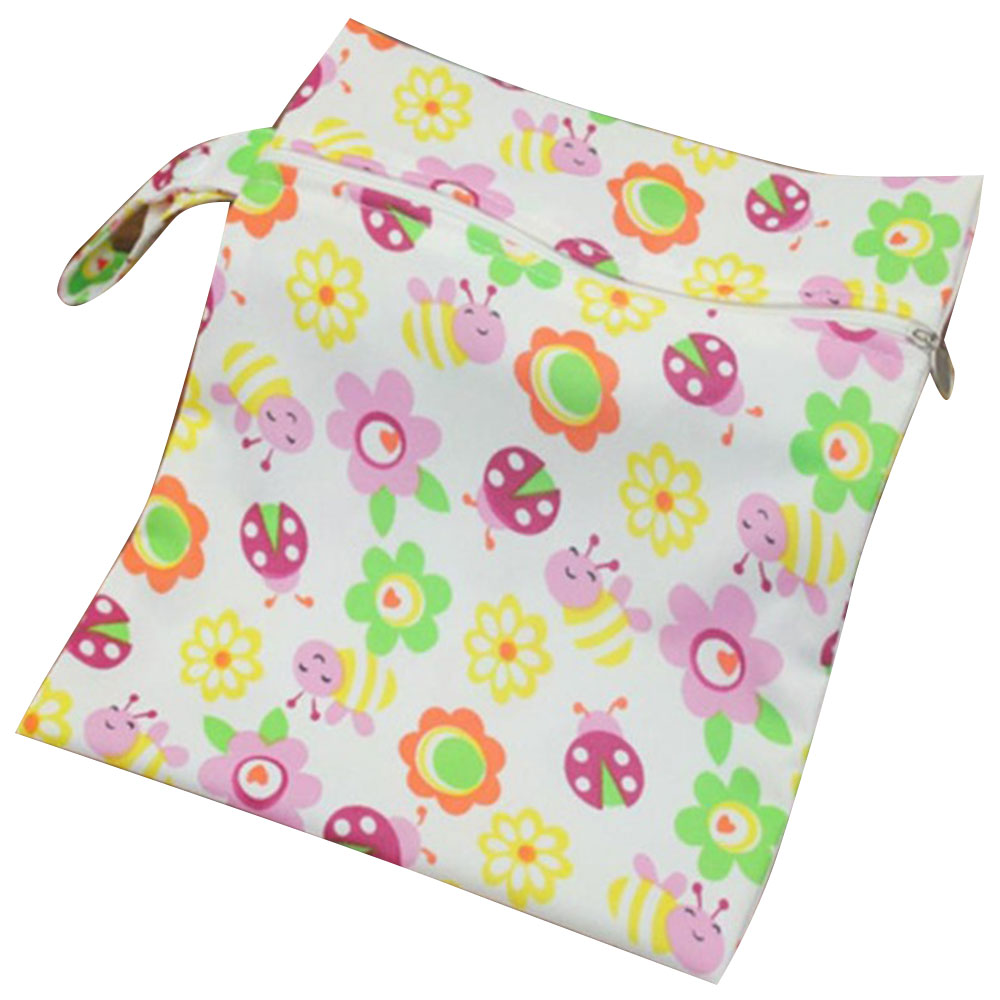 E035-6BE60BE-Useful-Polyester-Waterproof-Cloth-Baby-Bag-Diaper-Bags-Nappy-Bag