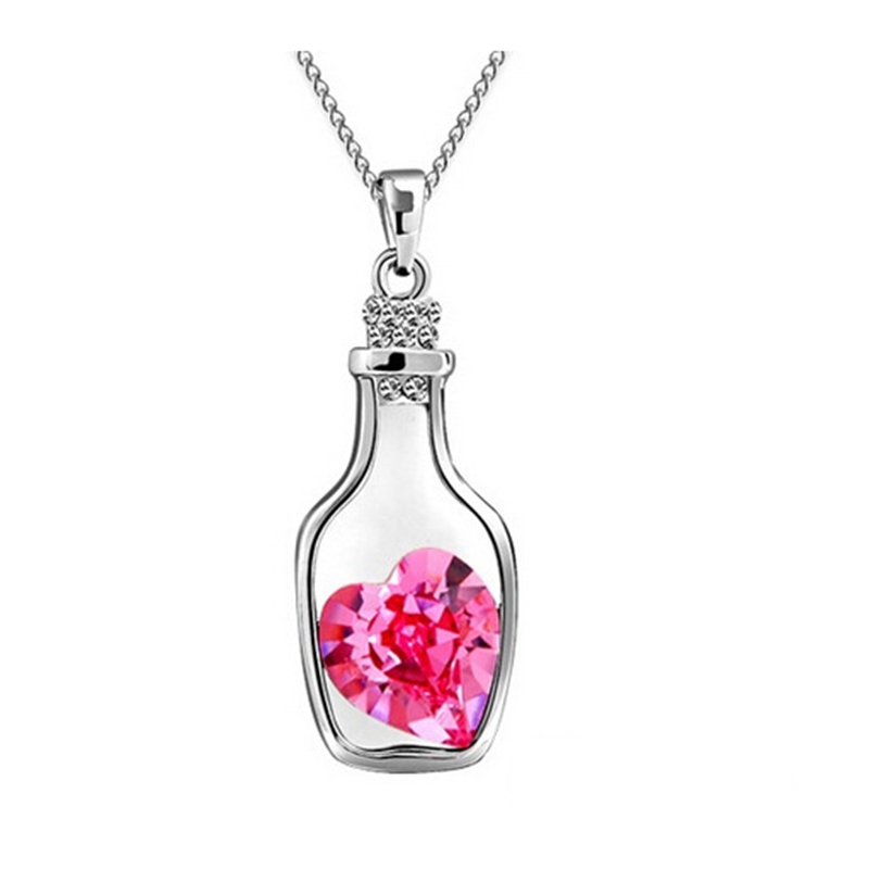 FEFA-Decorations-Necklace-Chains-Gifts-Fashion-Fashion-Accessories-Accessories