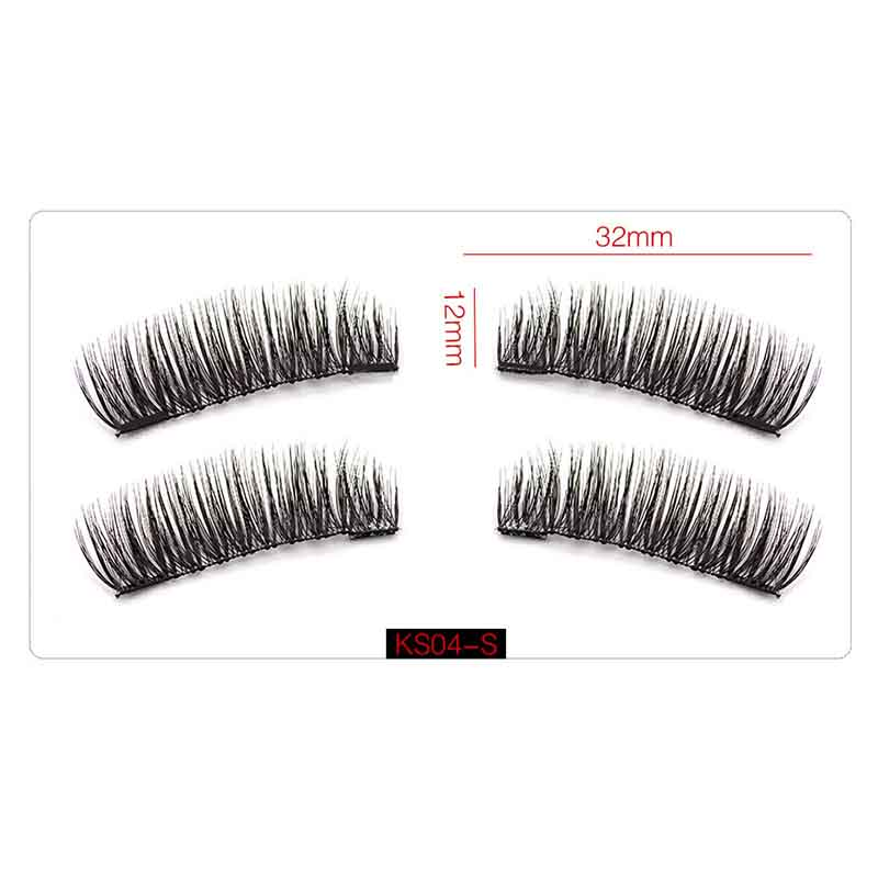 F4FC-BE8659D-Makeup-Beauty-Mascara-Eye-Makeup-Fiber-Magnetic