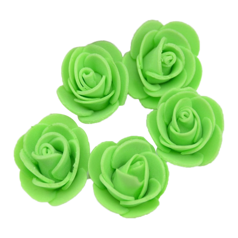CD20-Rose-Flowers-Simulation-Roses-Three-Dimensional-PE-Gift-Box-DIY-Emulation