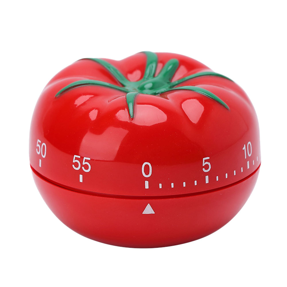 A26F-Cute-Plastic-Vegetables-Cooking-Time-Meter-Clock-Timer