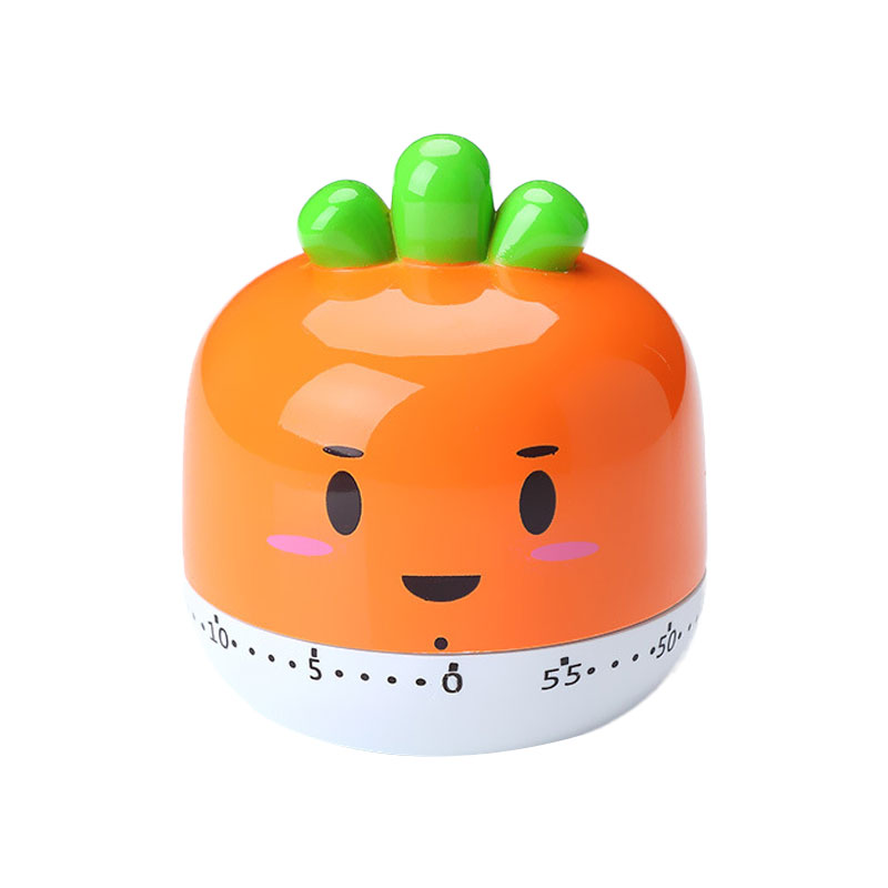 2DAC-Cute-Plastic-Vegetables-Cooking-Time-Meter-Clock-Timer