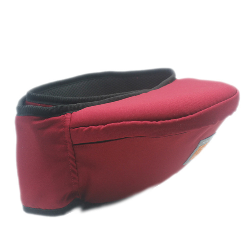 0F3E-Baby-Accessories-Baby-out-Supplies-Removable-Comfortable-Soft-Waist-Seat