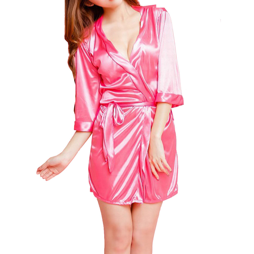 DED4-Lace-Adult-Lady-Erotic-Lingerie-Erotic-Babydoll-Nightwear-Underwear-Girls
