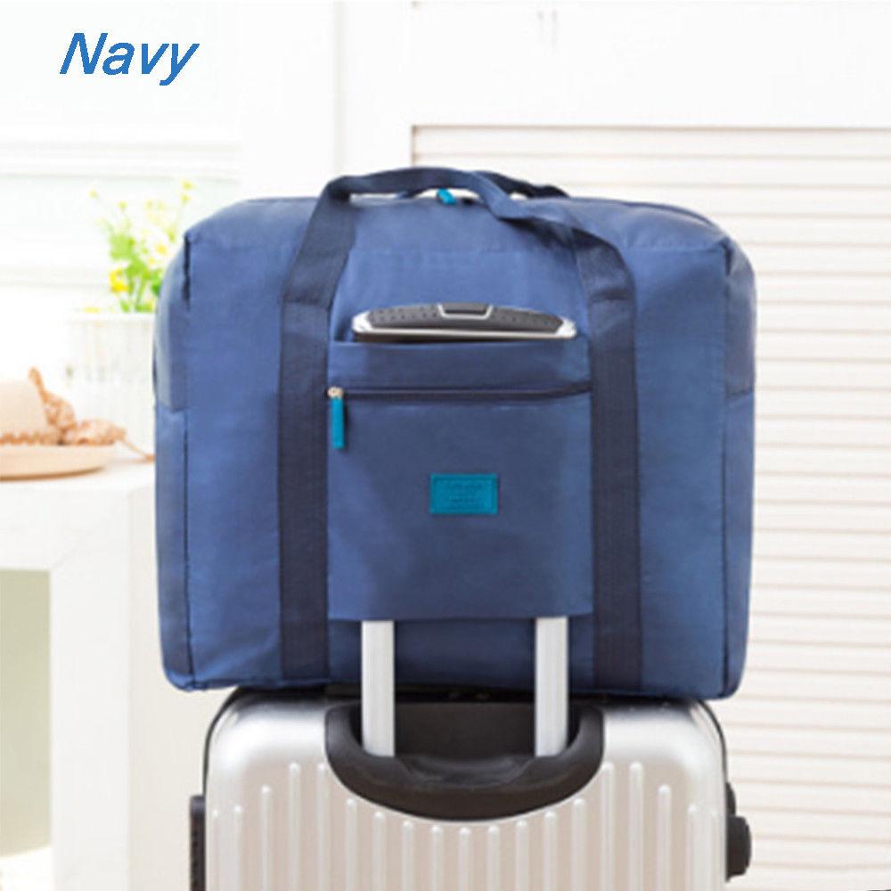 0C37-D5AFDAA-Travel-Package-Travelling-Bag-Storage-Pouch-Waterproof-Practical