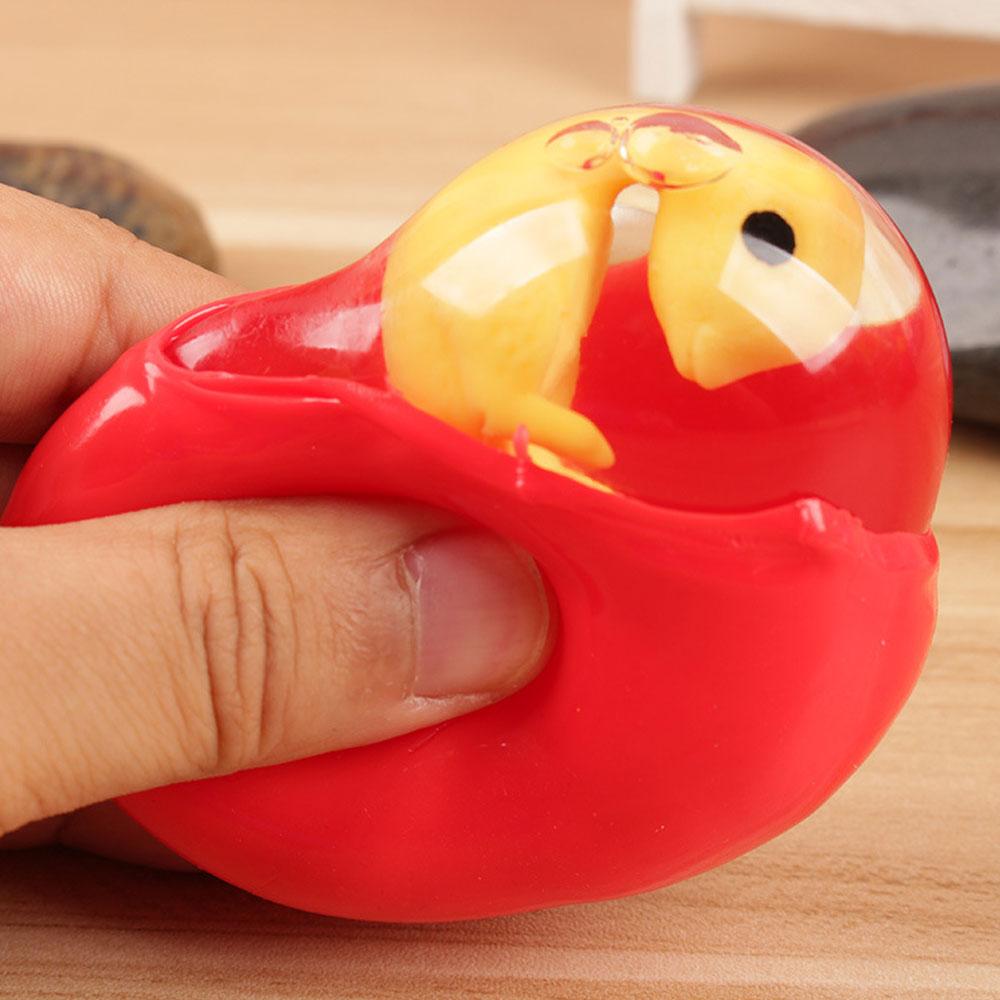 3C87-Fun-Dinosaur-Venting-Balls-Stress-Ball-Baby-Toys-Squishy