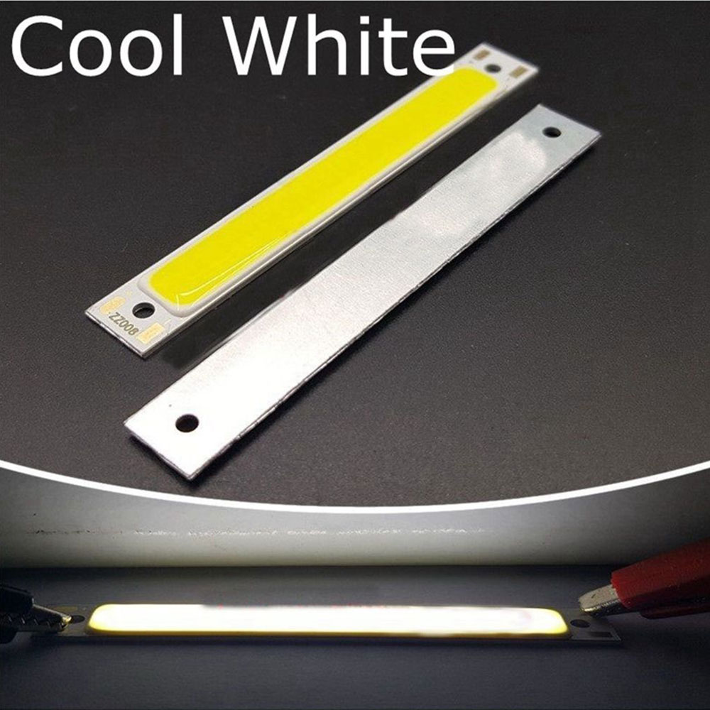 1311-3V-Floor-Lights-Car-Light-COB-Chip-Light-Eco-Friendly-DIY-Source-Spotlight