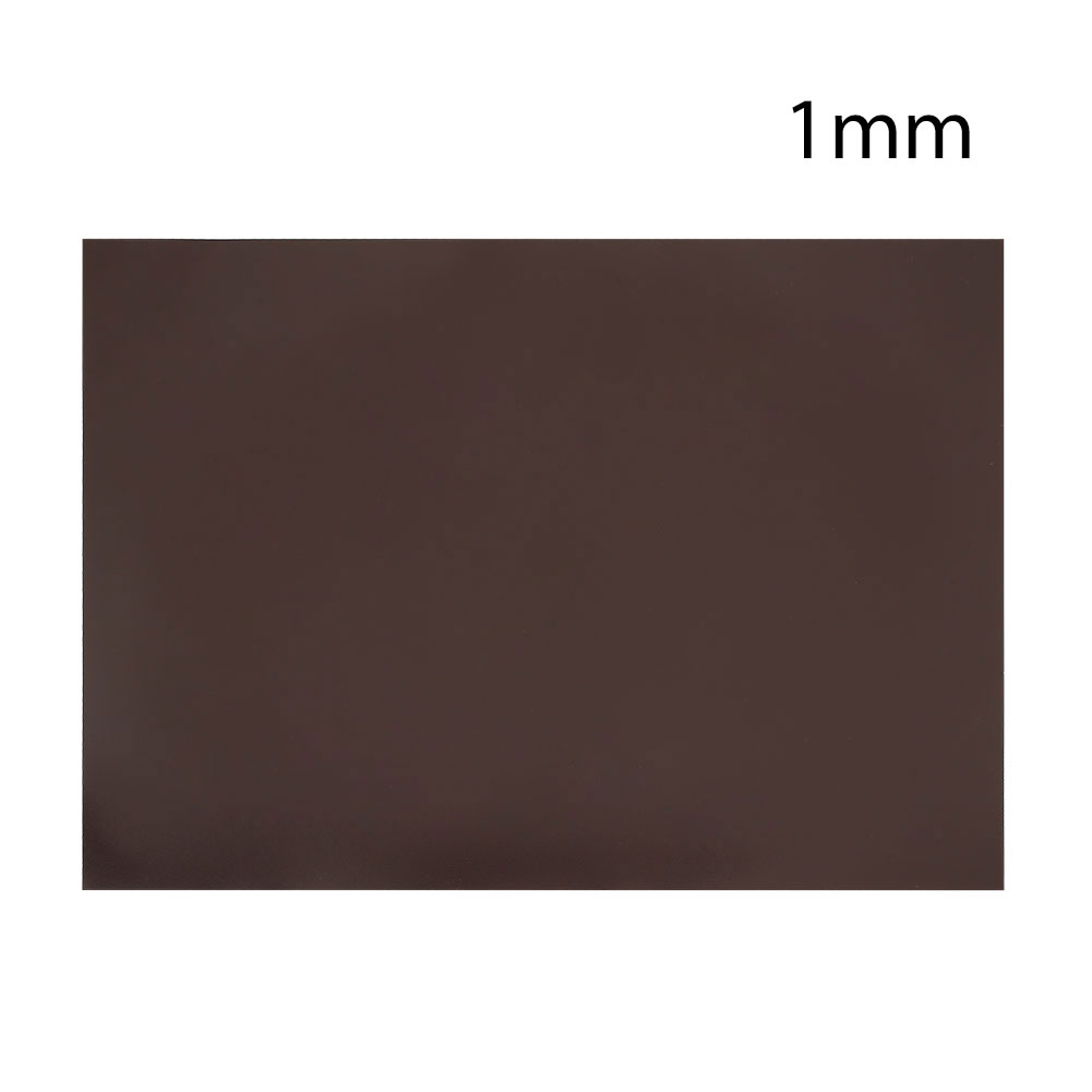 D56F-Soft-Magnetic-Sheet-Magnetic-Posts-Magnet-Piece-Tools-Refrigerator-DIY