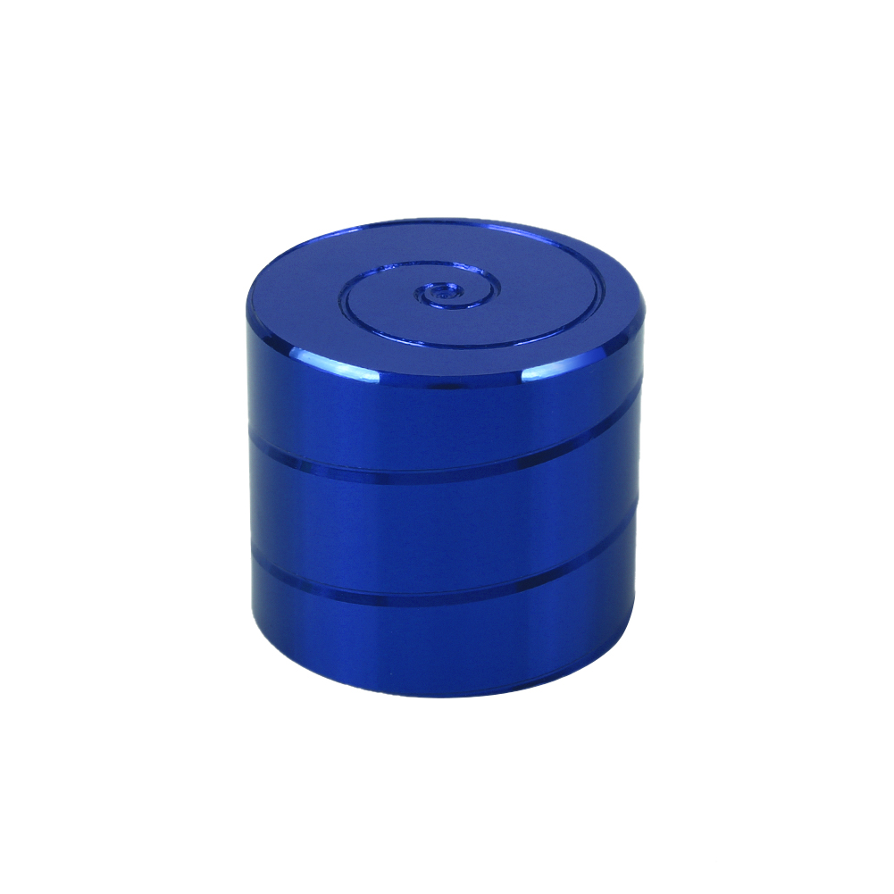 07FB-for-Vortecon-Hand-Spinner-Metal-Rotating-Gyroscope-Fingertip-Gyro