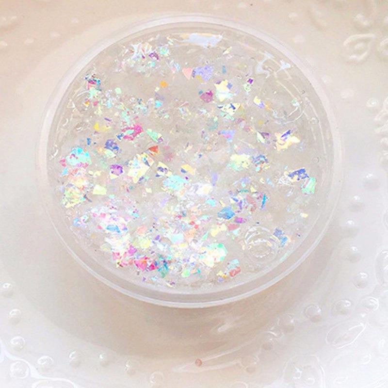 9205-Clear-Slime-Mud-Mermaid-Crystal-Mud-Funny-Interesting-Plasticine-Poke-Mud