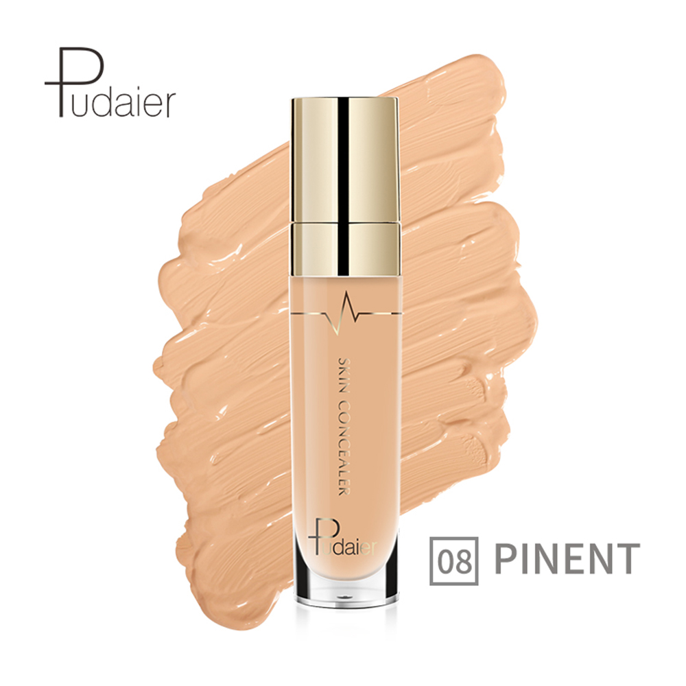522B-for-Pudaier-Make-Up-Base-Concealer-Tool-Liquid-Concealer-Blemish-Makeup