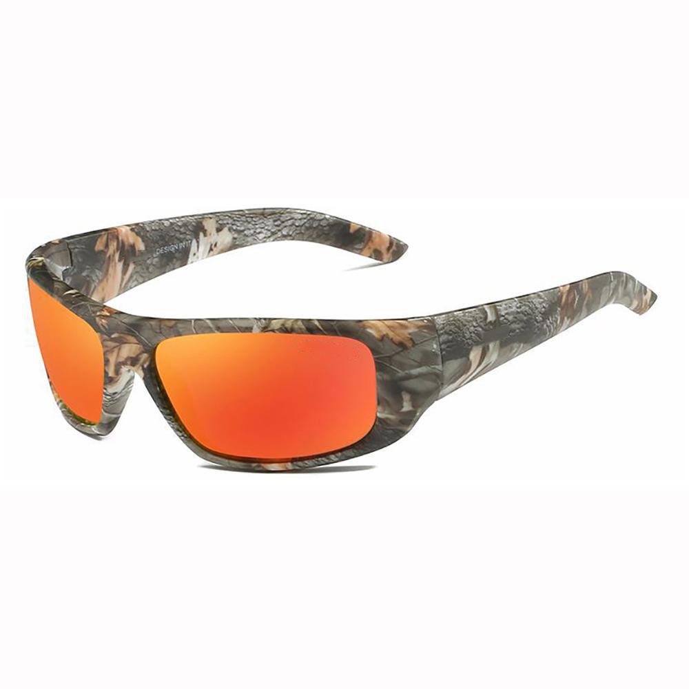 0CD8-Fishing-Hunting-Polarized-Sunglasses-Optical-Glasses-Portable