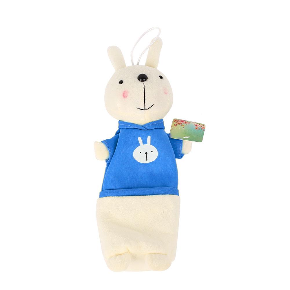 F252-907F123-Pen-Bags-Pencil-Bags-Pouch-Gifts-Organizer-Cute-30x10cm