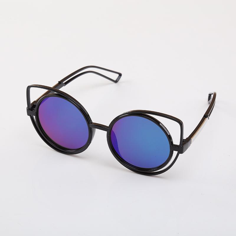 37AE-Women-Goggles-Reflectivegoggle-Luxury-Fashion-Accessories-Dazzleglasse