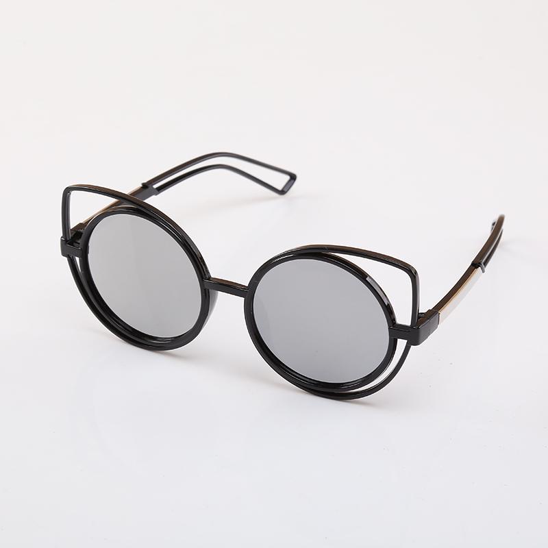 C9B5-Women-Goggles-Reflectivegoggle-Luxury-Fashion-Accessories-Dazzleglasse