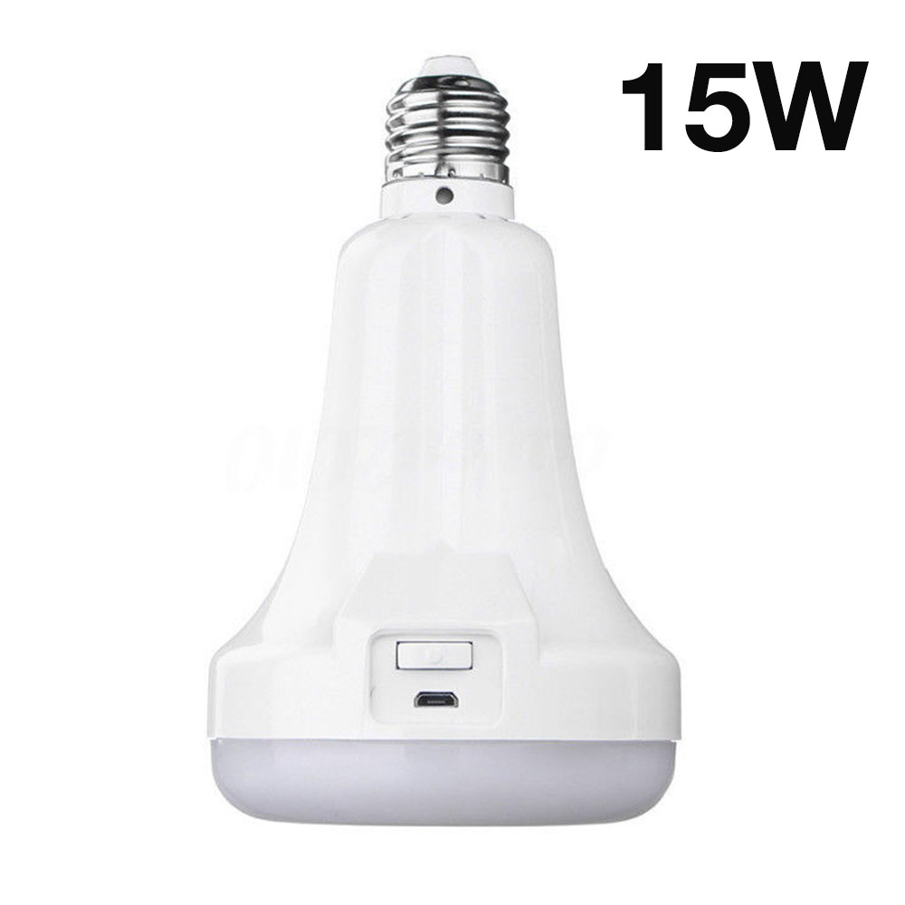 E410-B540738-Emergency-Light-Intelligent-Light-Camping-Lights-Portable-Lantern