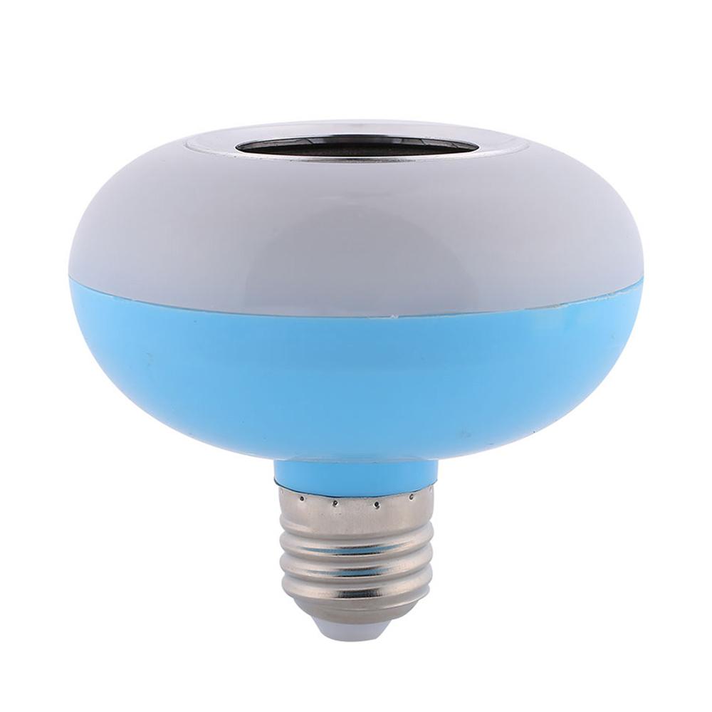 57C6-Mini-LED-Music-Bulb-LED-Loudspeaker-APP-Control-Bar-E27-Wireless-Portable