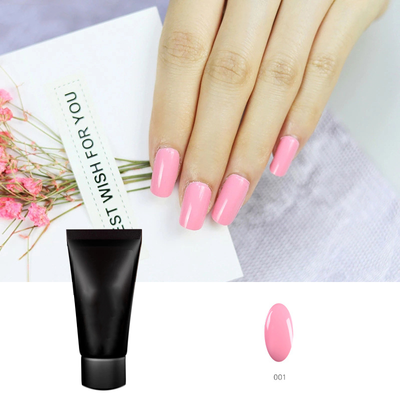E9F1-6-Colors-Nail-Polish-Builder-Gel-Cosmetic-Beauty-Extension-Gel-Hot