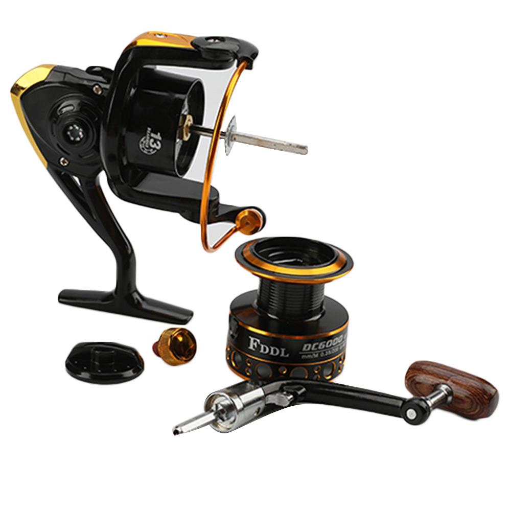 6E01-Fishing-Reel-Fishing-Wheel-Trolling-Reel-Rock-Fishing-Seawater-Fishing-Rod