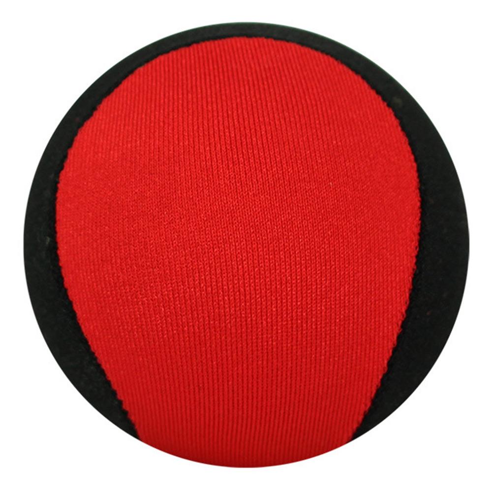 906C-Water-Jump-Ball-Premium-Soft-Colour-TPR-Fidget-Stress-Relief-Pool-Extreme