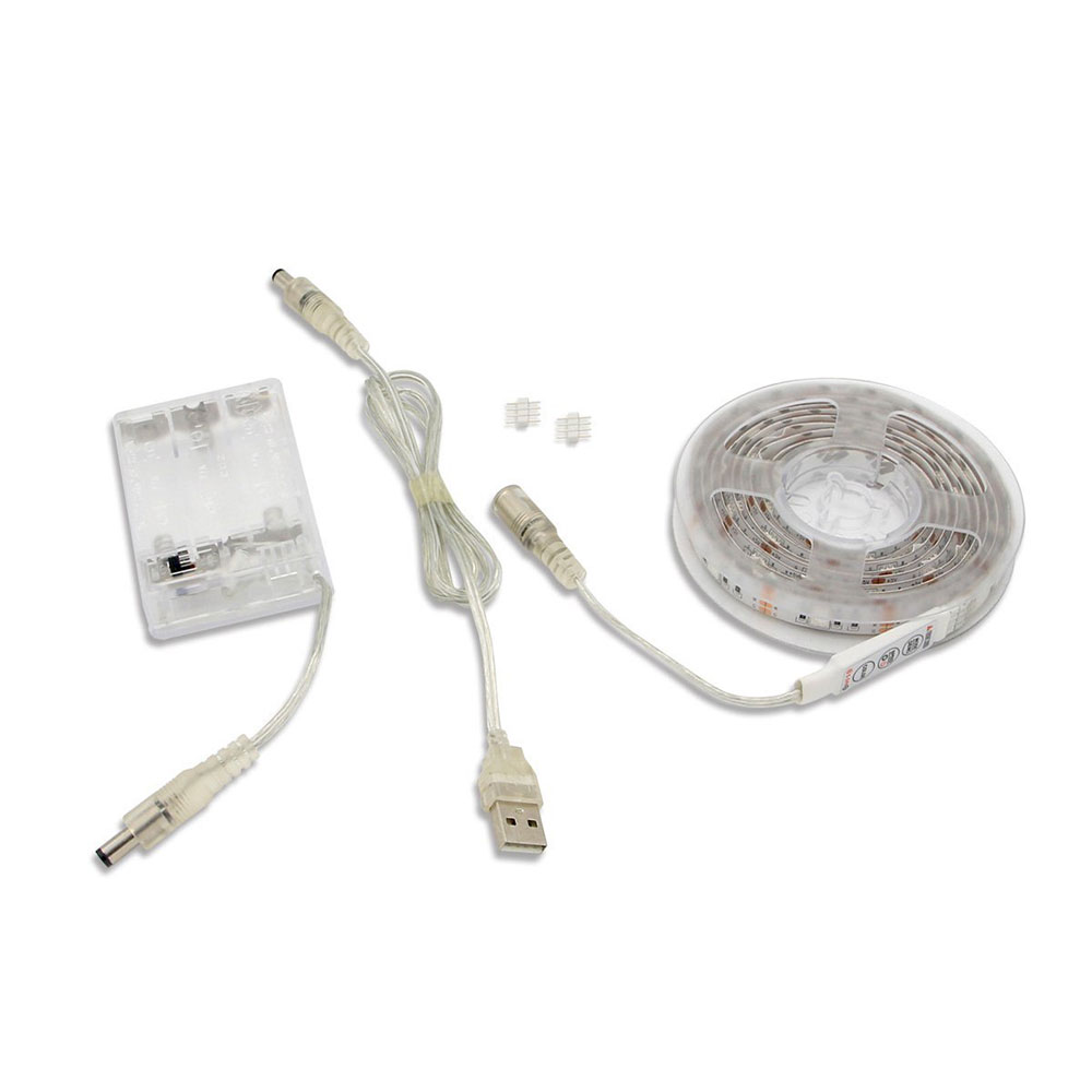 AA7D-800F21E-RGB-LED-String-Super-Bright-Light-Strip-LED-Strip-Battery-Operated