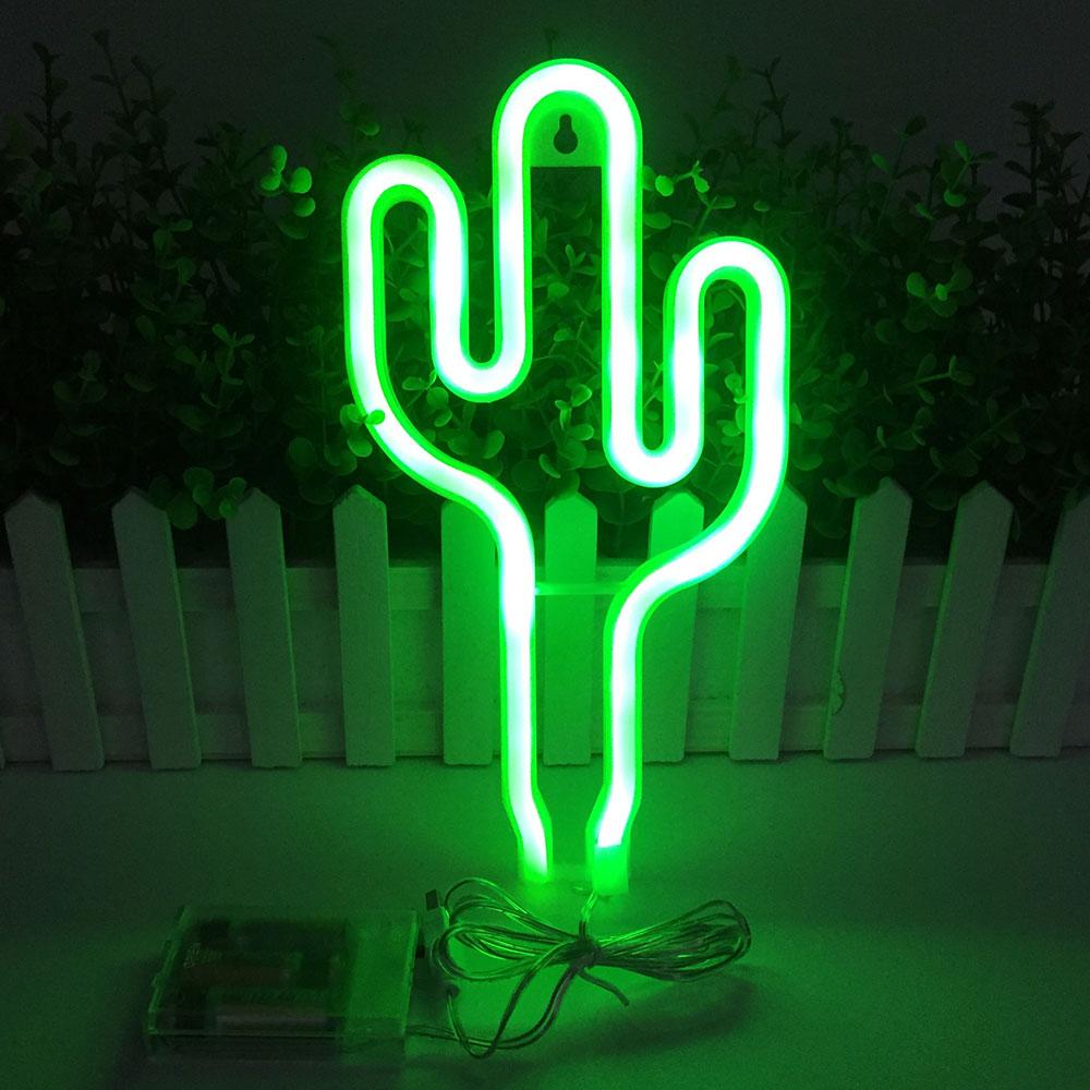 D6D6-4-5V-Bedroom-Home-Decoration-Yard-Club-Durable-Energy-Saving-Neon-Lights