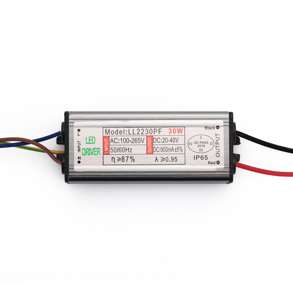 EC6B-Lighting-Transformers-LED-Driver-LED-Driver-Supply-Dimmable-Ceiling-Light