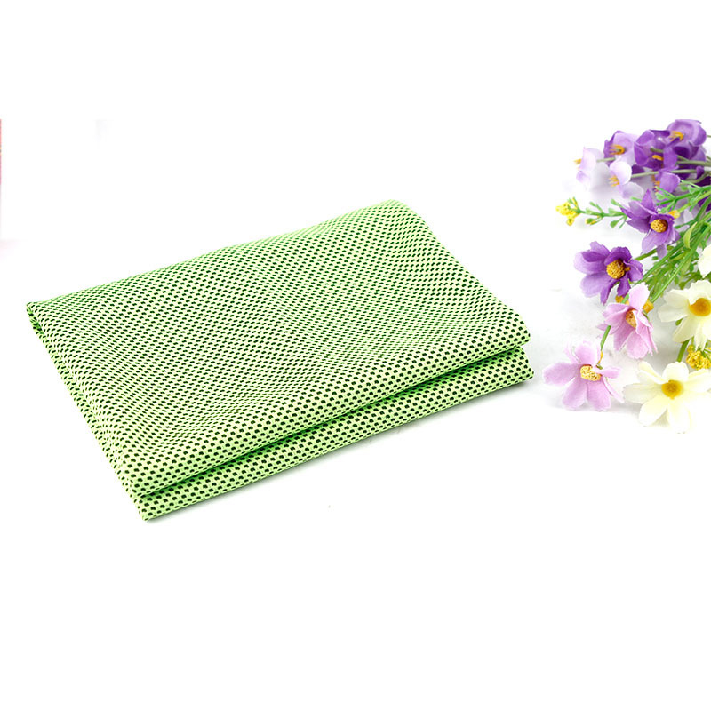 8D66-Ice-Sports-Equipment-Cooling-Towel-Summer-Breathable-Sportstowel-Ice-Towel
