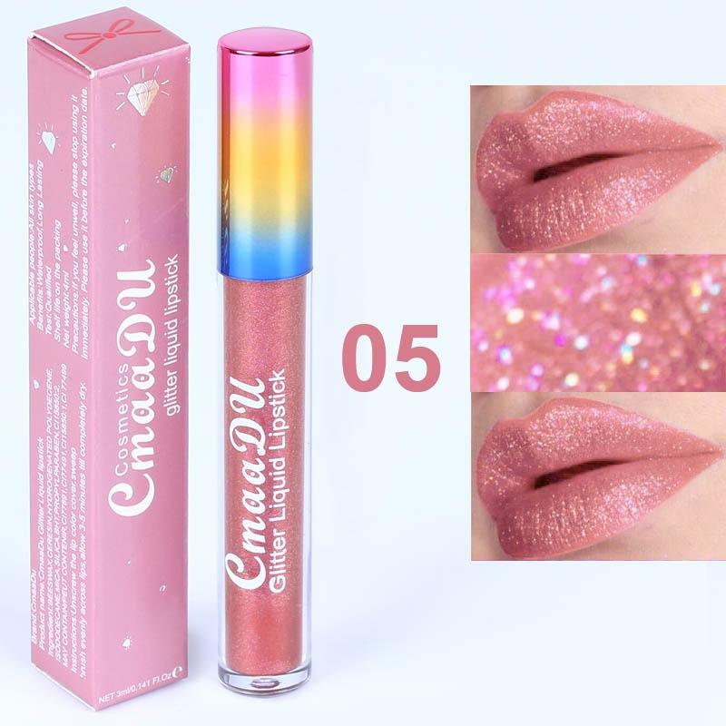 7F7A-Diamond-Lip-Gloss-Lipstick-Professional-Fashion-Moisturizing-Long-Lasting