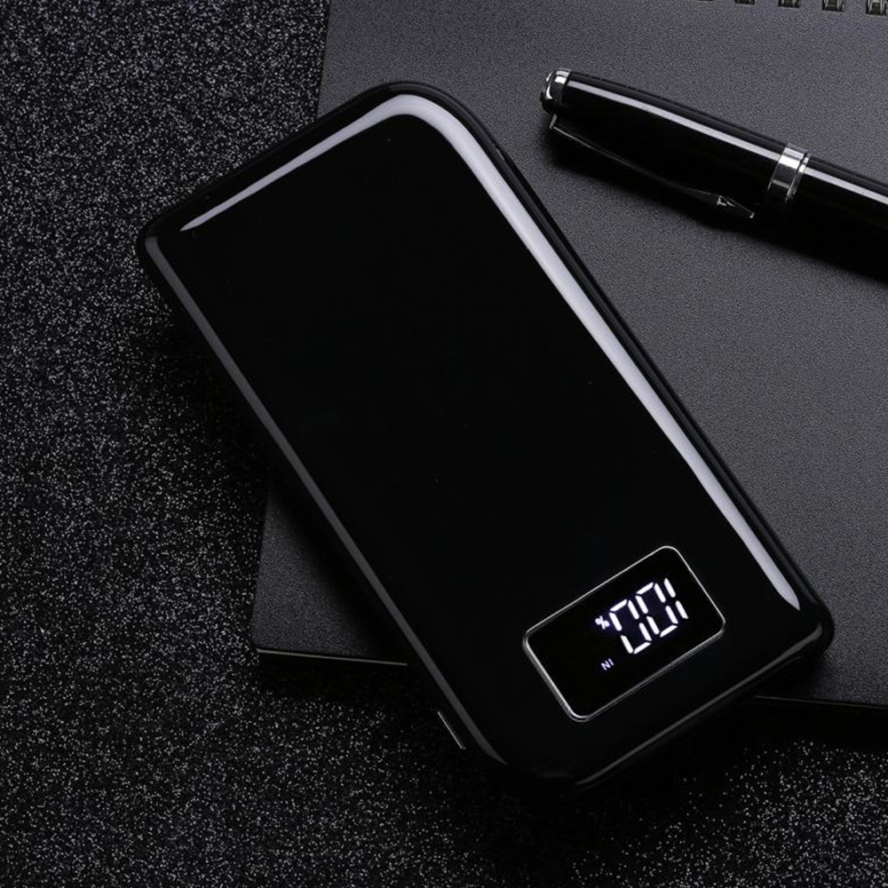 0555-Power-Bank-Case-Portable-Premium-Dual-USB-Output-Quick-Charge-Smart-Phone
