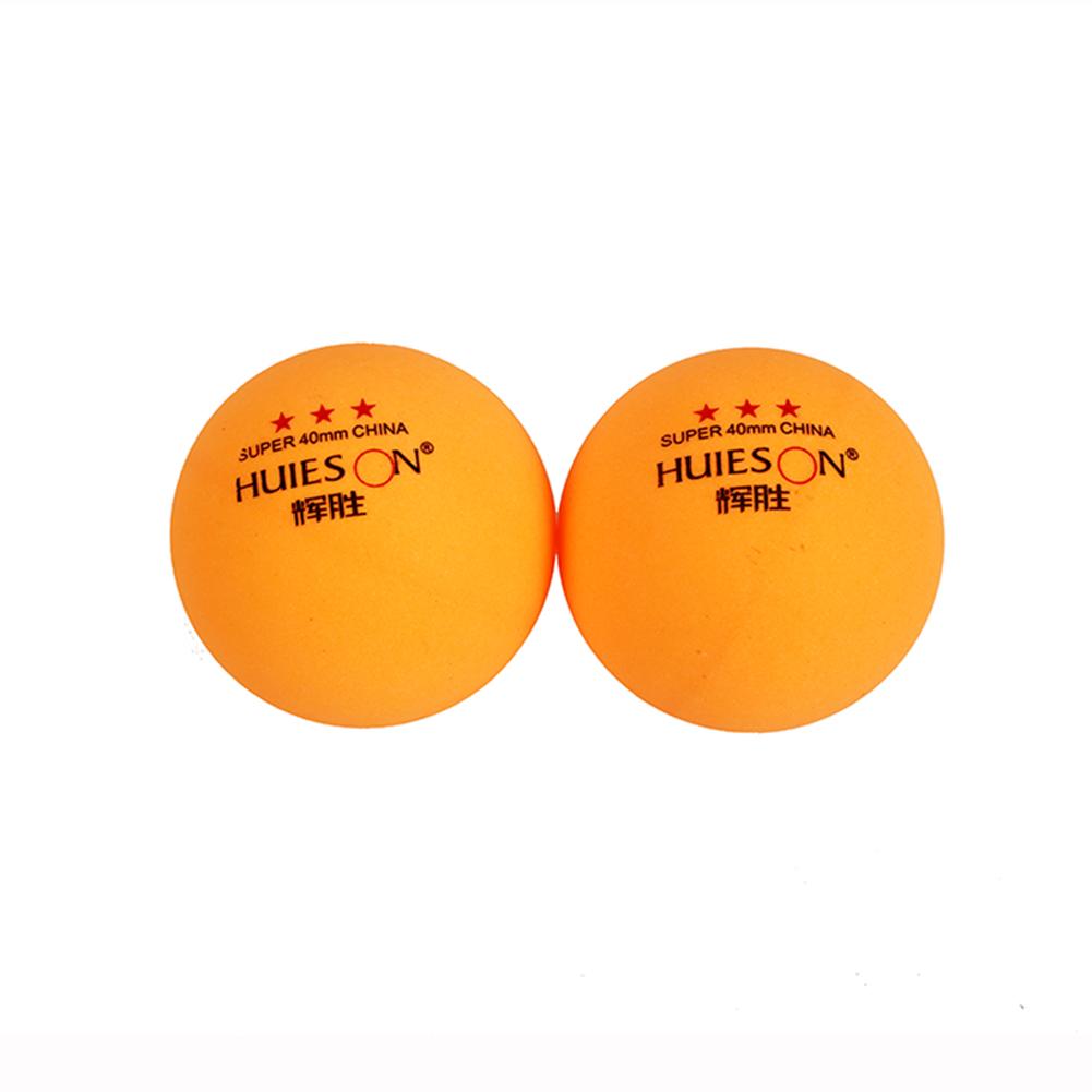 B3F3-Celluloid-Table-Tennis-Bat-Table-Tennis-Table-Sportsman-Bat-Sturdy-Durable